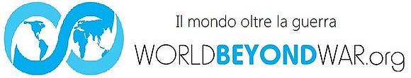 World Beyond War It